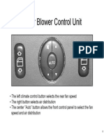 VEH-MB-ML320-W163 Climate Control(2002-05) part2.pdf