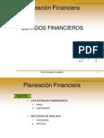 Material Apoyo Estados Financieros