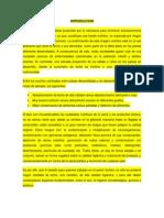 EXPO ALIMENTOS REPARTIDO.docx