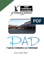 Pad 2013-14