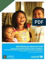materiales_educativos