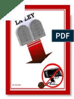 Bajo La Ley by Enoc Martin