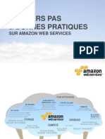 2012 05 22 Cloudday Amazon Aws Premiers Pas Carlos Conde 120618021543 Phpapp02