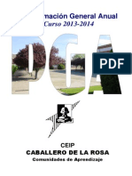 Pga_com13-14 2 pdf (1)