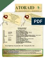 Gatoraid 111209