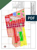 Lince Plano de Zonificacion.pdf