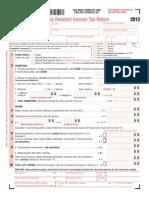 Tax2013MA_form-1_20131206
