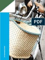 manual de la bicicleta.pdf