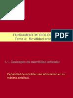 tema4movilidadarticular-100302095301-phpapp02