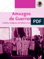 Amuzgos Guerrero[1]