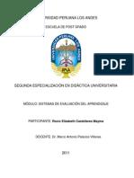 UNIVERSIDAD PERUANA LOS ANDES 7.docx