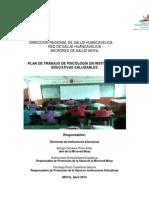 Plan para Colegios.docx