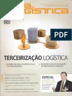 INTRODUÇÃO -Mundo_logistica e Um Pouco Da Martin Brown