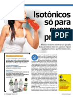 isotonicos-127
