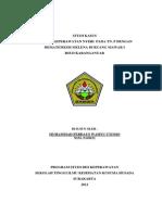 01-gdl-muhferdaus-207-1-muhammad-2