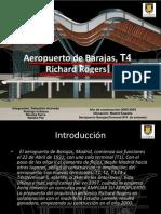 Arquitectura y Estructuras Informe 1 Final(TJu5984)