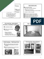 Evolution of Psychiatric Medications-1