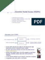 11_UMTS-HSDPA_ws12