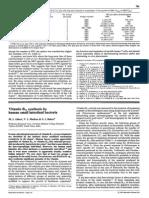 Vitamin B12 Synthesis by Human Small Intestinal Bacteria