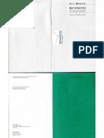 Ezio Manzini Artefactos Caps2 3.PDF