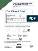 WORDSEARCHLABS - Créer une grille de mots cachés.pdf