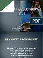 K64 - PTG