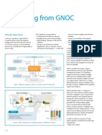 08-Benefitting From GNOC