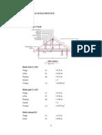 Acc 5_perhitungan Atap