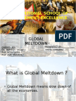 Global-Meltdown...Sub - prime Crisis detail Report