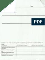 scan pdf my own