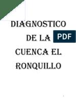 Cuenca El Ronquillo