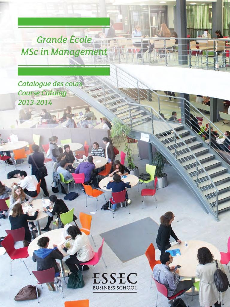 Catalogue Cours   Reporting financier aux États Unis ...