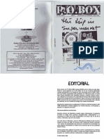 pdfpobox_36