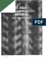 El+Atlas+de+la+construcción+metálica+1