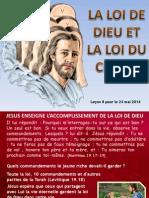 FR_LEY_08