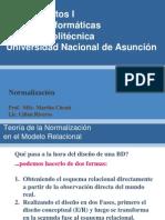 Tp4_BD1_Normalizacion
