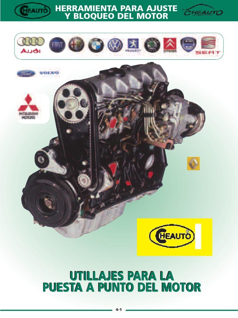 20 XXL 500x200x4,5mm bitumenmatten//2m²//carrocería Car HiFi tectores bx4515