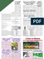 Jornal 13-14-15/11/2009