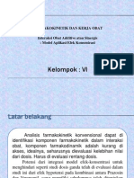 Kel 6 Io Farmakodinamik Adisi Fix