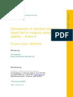 Llewelyn ORG0020 StdLaTest_2005.pdf