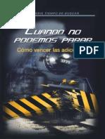 SS961_CuandoNoPodemosParar