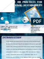 Innovative Ppt Final (2)
