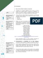Articles-21828 Recurso PDF