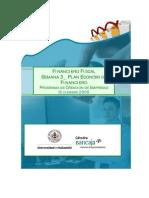 25.-PlanEconomico Financiero Sem3 UVA