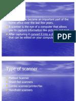 76704567-Scanner-PPT