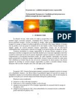 directiva 200928