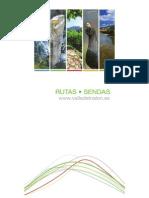Rutas Y Sendas - Valle Del Nalón.pdf