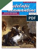 Constelatii diamantine, nr 5 (45) / 2014