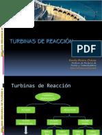 turbinas_de_reacción.pdf