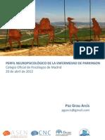 Perfil NPS en Parkinson.pdf